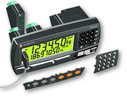 Indicator R420, Indicator R420, images_1374037043.jpg
