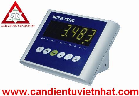 Cân bàn METLERTOLEDO, Can ban METLERTOLEDO, ind221_1340125747.jpg