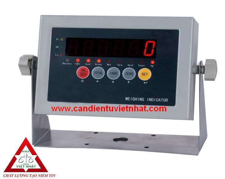 Cân bàn điện tử 200kg, Can ban dien tu 200kg, indicator-IDS701_1346209040.jpg