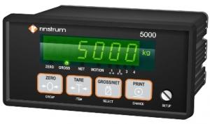 indicator R5000 rinstrum, indicator R5000 rinstrum, indicator-R5000-rinstrum_1397242421.jpg