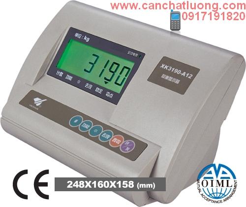 Cân Sàn A12, Can San A12, indicator-xk3190-a12_1340073328.jpg
