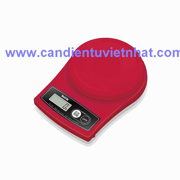 Cân Tanita KD-160, Can Tanita KD160, Tanita-Kitchen-Scale-KD-160-in-White_1340156768.jpg
