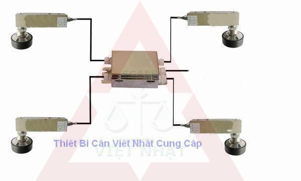 Cân sàn điện tử VMC, Can san dien tu VMC, loadcell-hop-noi-4-loadcell_1339978882.jpg