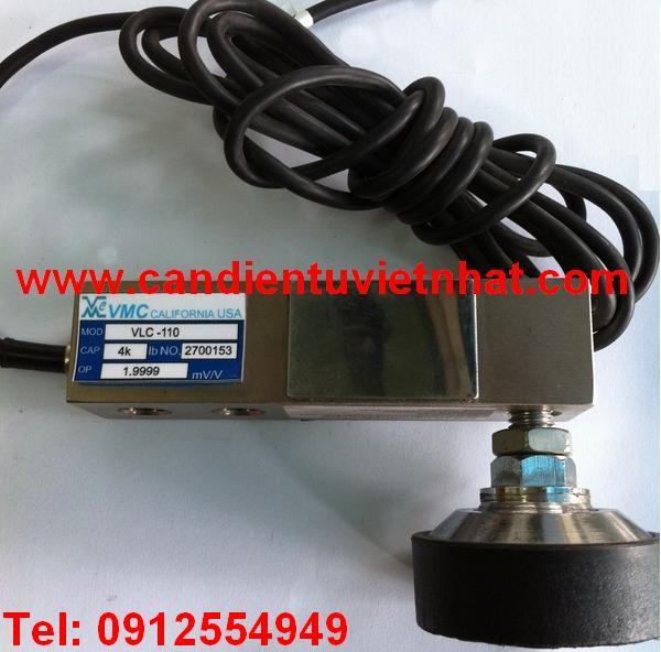 Cân bàn DIGI DI 620, Can ban DIGI DI 620, loadcell-vlc-100_1340715111.JPG