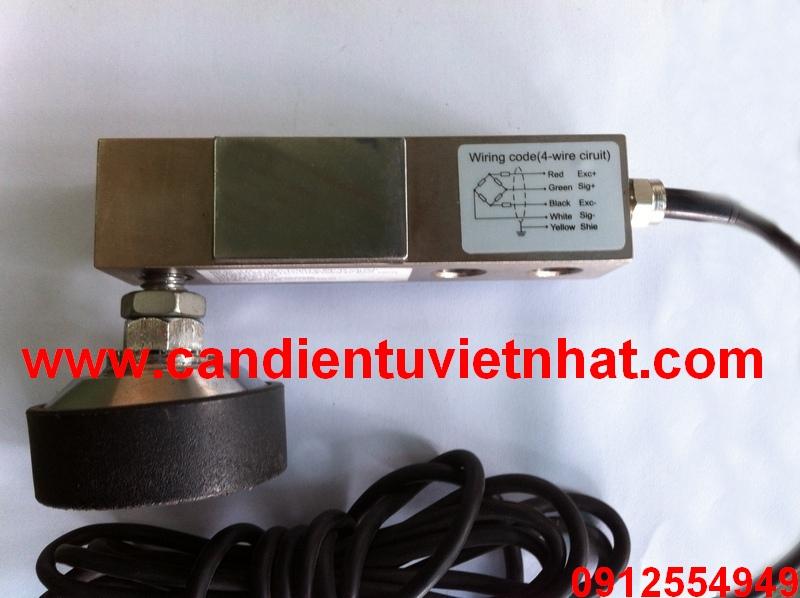Cân sàn FWD, Can san FWD, loadcell-vlc_1340107360.jpg