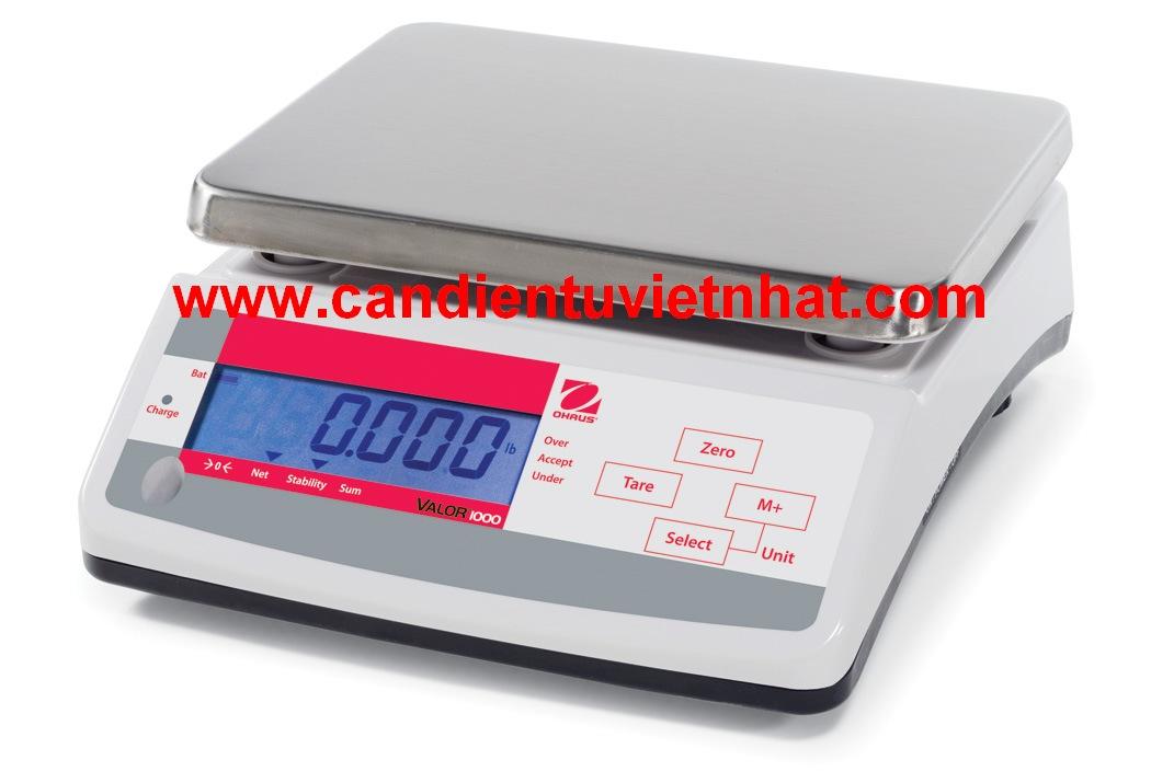 Cân điện tử Valor 1000, Can dien tu Valor 1000, ohaus-valor1000_1340153988.jpg