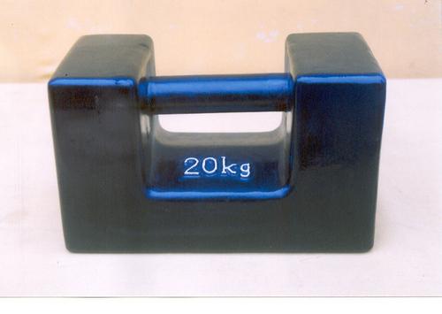 Quả cân 5kg 10kg 20kg, Qua can 5kg 10kg 20kg, qua_can_chuan_20kg_gang_1344050046.jpg