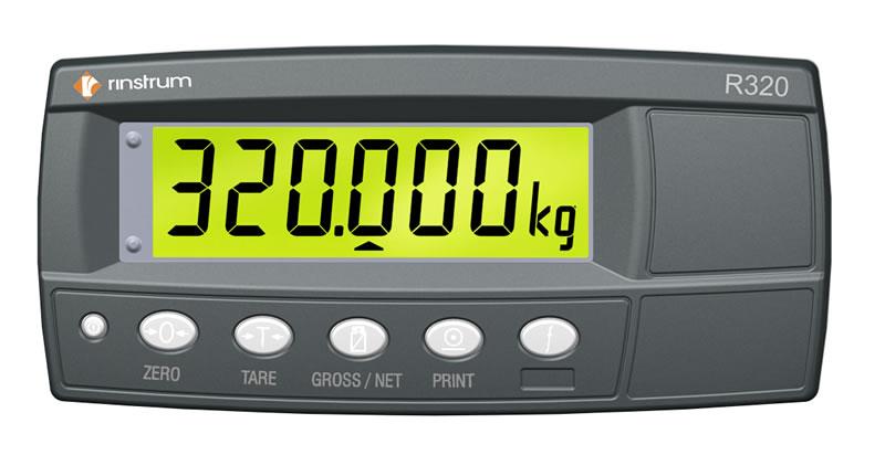 Đầu cân R320, Dau can R320, r320_indicator_1341538791.jpg