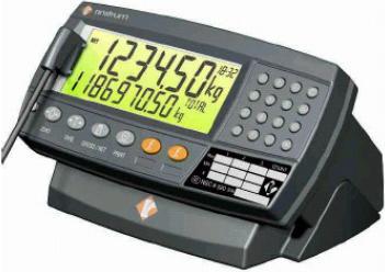 Indicator R420, Indicator R420, r420M_1374037043.JPG