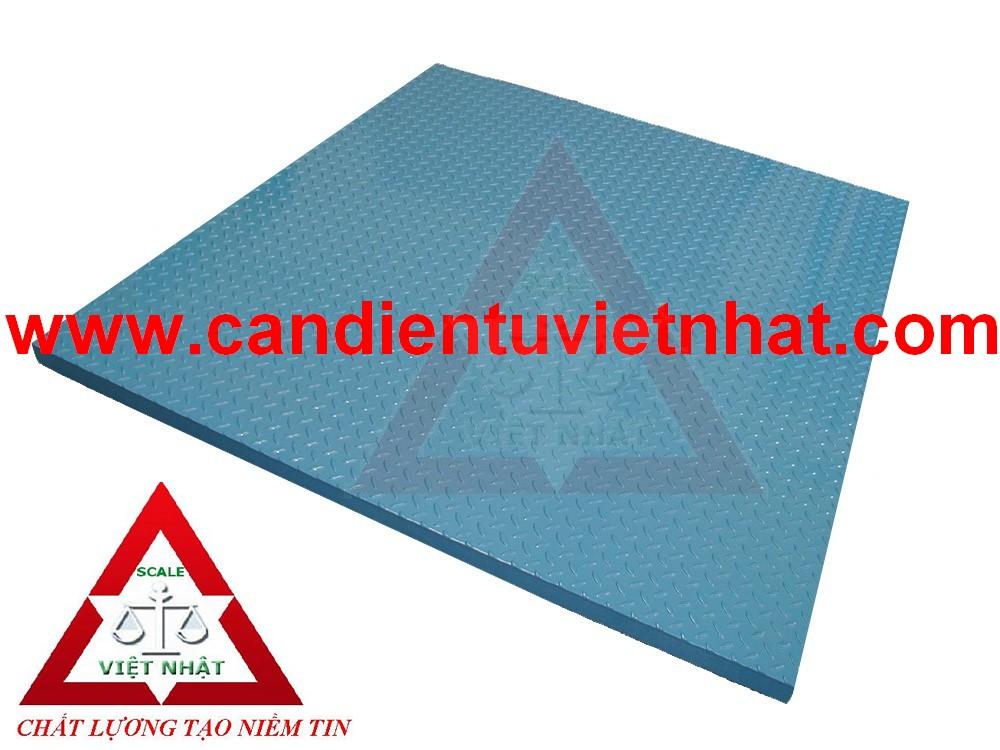 Cân bàn 1 tấn, Can ban 1 tan, san-can-dien-tu-5-tan_1340674812.jpg