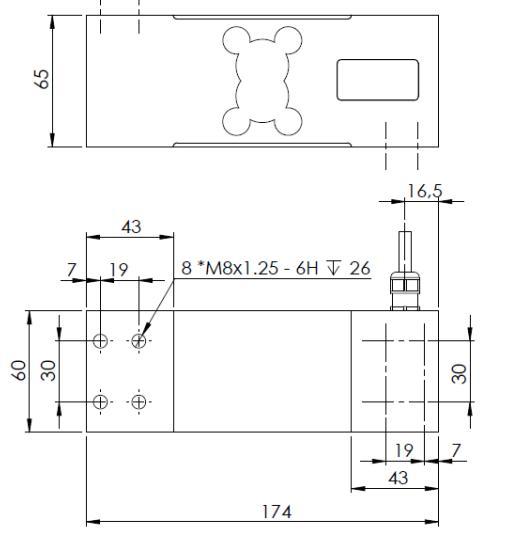 Cân bàn điện tử A12, Can ban dien tu A12, uda_1339981376.JPG