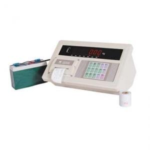Đầu cân điện tử xk3190 A9, Dau can dien tu xk3190 A9, xk3190_a9_p_weighing_indicator_1340160743.jpg