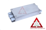 Hop noi 4 6 8 loadcell