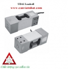Loadcell UDA