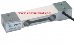 Loadcell VLC 134