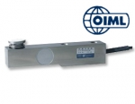 Loadcell zemic H8