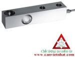 Loadcell SQA