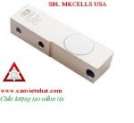 Loadcell SBL Mkcells
