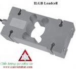 Loadcell keli ILGB
