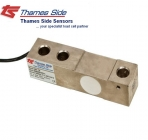 Loadcell Thames Side 350n