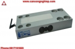 Loadcell VMC VLC 138