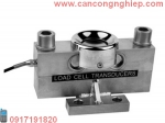 Loadcell QS