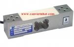 can dien tu, cân điện tử - Loadcell VMC VLC 137