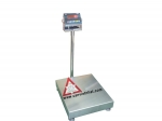can dien tu, cân điện tử - Cân bàn điện tử 100kg