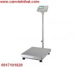 can dien tu, cân điện tử - Cân bàn điện tử A12