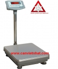 can dien tu, cân điện tử - Cân điện tử 100kg