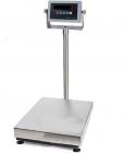 can dien tu, cân điện tử - Cân bàn điện tử 500kg