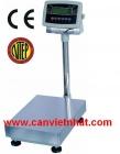 can dien tu, cân điện tử - Cân điện tử 150kg