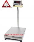 can dien tu, cân điện tử - Cân điện tử 60kg