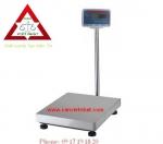 can dien tu, cân điện tử - Cân điện tử 300kg