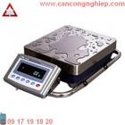 can dien tu, cân điện tử - Cân điện tử GP AND