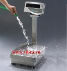 can dien tu, cân điện tử - Cân bàn chống nước HJ K