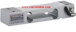 Loadcell 1022