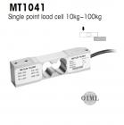 Loadcell Mettler  1041