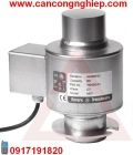 Loadcell ASC 30t