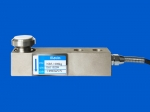 Loadcell Mavin NB5