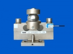 Loadcell Mavin ND2