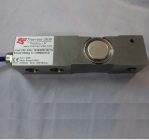 Loadcell Thames Side 350i