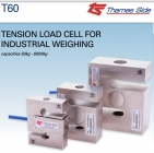 Loadcell Thames Side T60