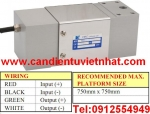 Loadcell VLC 133