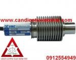 can dien tu, cân điện tử - Loadcell VMC VLC 106