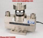 Loadcell VLCA121
