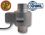 Loadcell BM14G Zemic