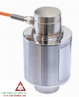 Loadcell zsgb mkcells
