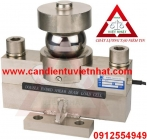 Loadcell VMC VLC 121