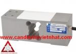 can dien tu, cân điện tử - Loadcell VMC VLC 132